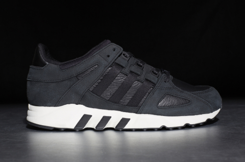adidas Equipment Running Guidance – black white