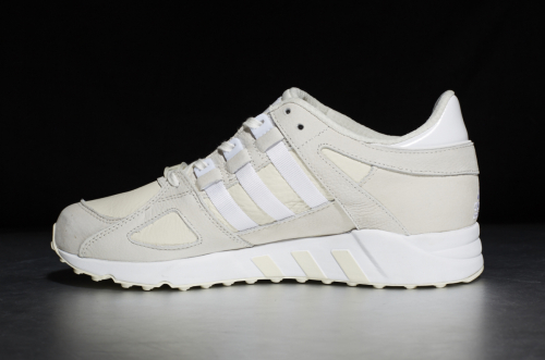 adidas Equipment Running Guidance – offwhite