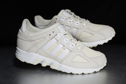adidas Equipment Running Guidance – offwhite