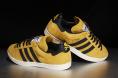 adidas NH TRNMNT – yellow