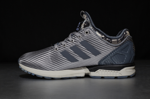 adidas ZX Flux NPS – Light Onix