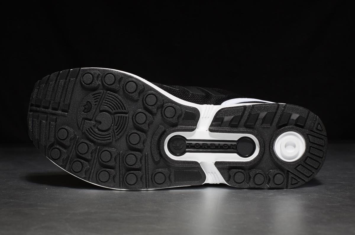 stasp-doppelpack-adidas-b34492-3.jpg
