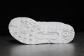 adidas ZX Flux – Footwear White/ Footwear White / Off White