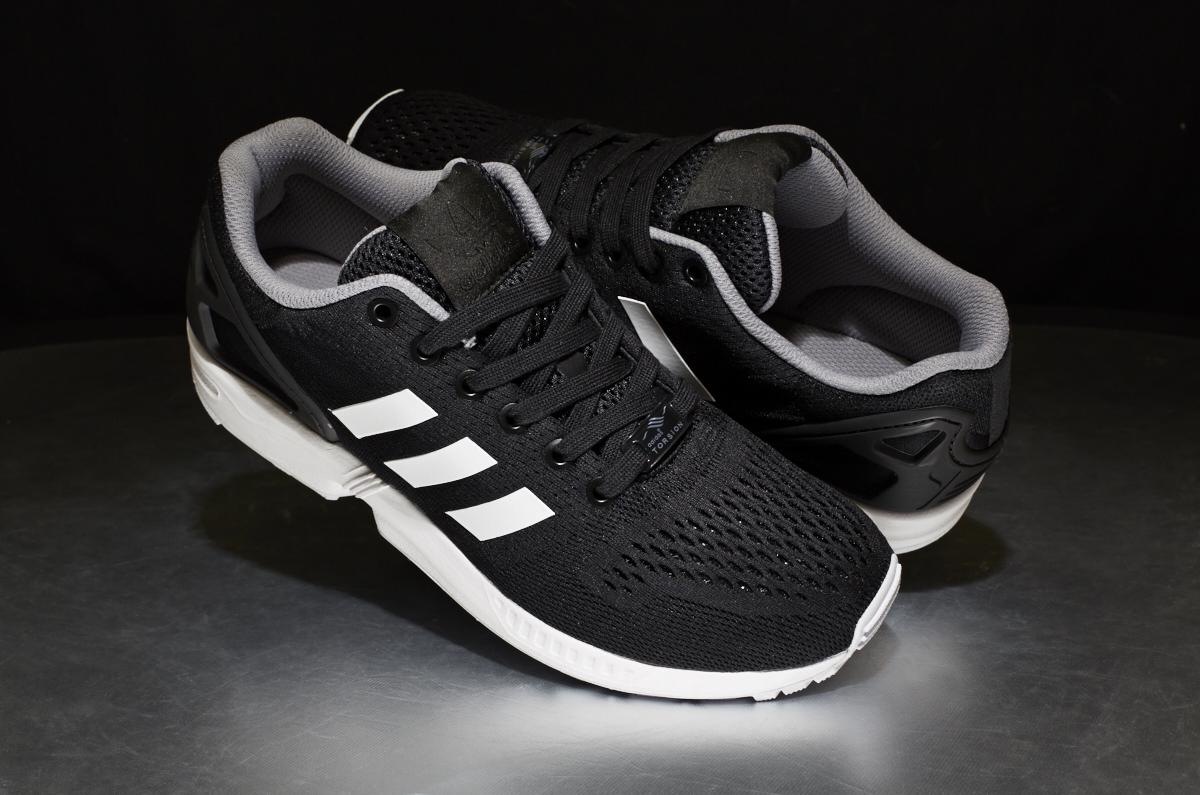 9de1975f6 where to buy adidas zx flux black white prism 2ae05 6e084
