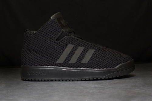 stasp-doppelpack-adidas-b34528 1