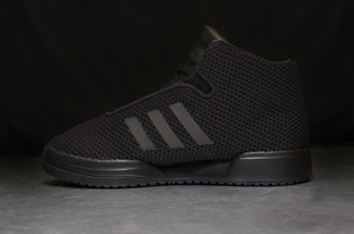 stasp-doppelpack-adidas-b34528 2