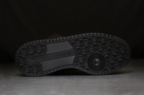stasp-doppelpack-adidas-b34528 3