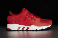 adidas Equipment Running Support – red