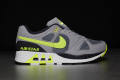Nike Air STAB – Cool Grey / Volt / Wolf Grey / Anthracite
