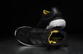 adidas Tubular 93 – Core Black / Footwear White / Off white