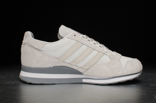 adidas NH ZX 500 OG – offwhite