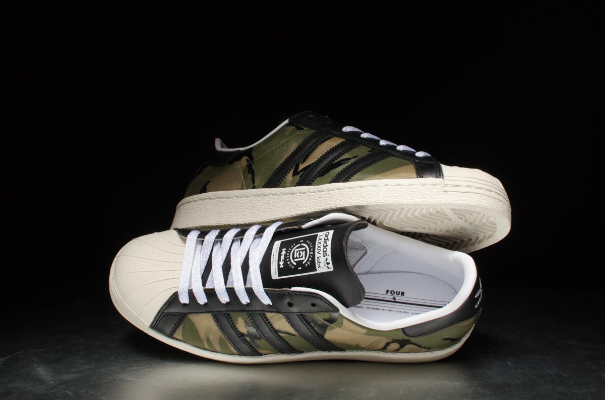 pick up e79ed 56649 ... stasp-doppelpackstudios-adidas-b26093 (4 von 5)