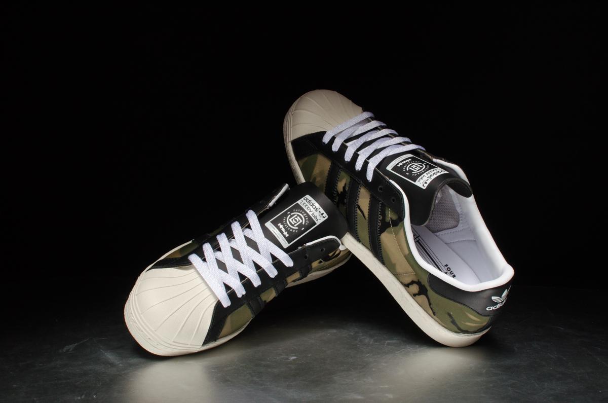 adidas x clot kzklot superstar 80s