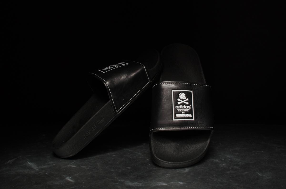 huge discount c6a81 97957 ... stasp-doppelpackstudios-adidas-b26094 (4 von 5) ...