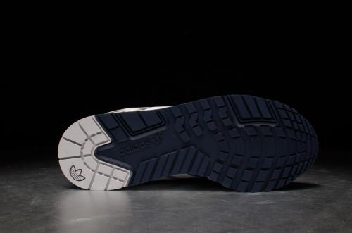 adidas CNTR TF – Conavy / Offwhite