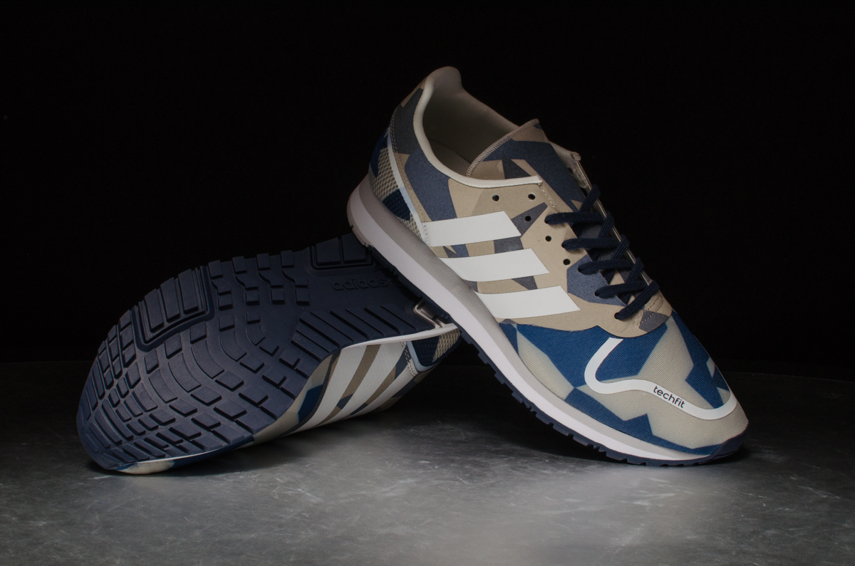adidas originals cntr tf