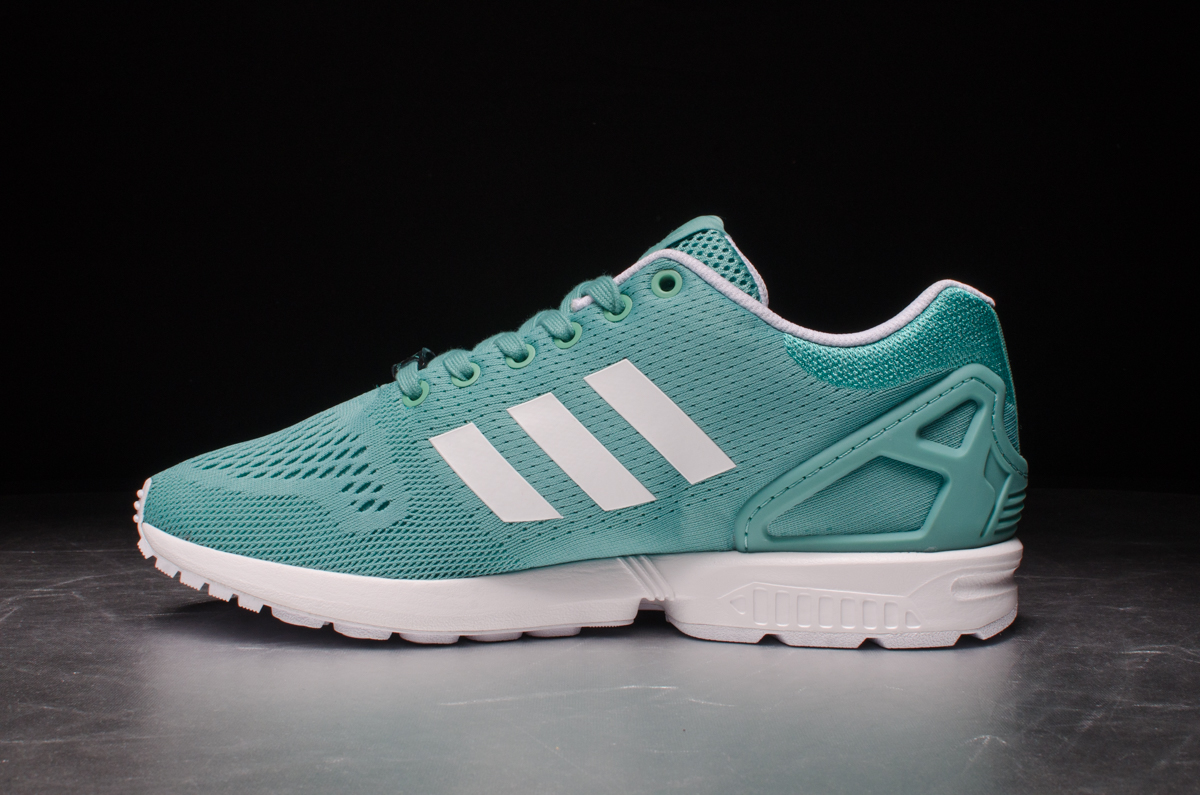 d0e517440f55 adidas Originals ZX Flux – St Fade Ocean   Ftwr White   Core Black ...