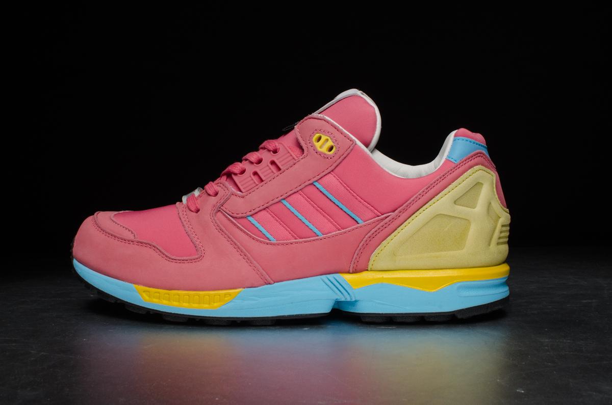 b9e5d534b adidas ZX 8000 Bravo – Bliss Pink   Bright Cyan – STASP