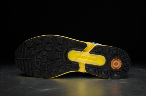 adidas ZX Flux Weave – Hydra