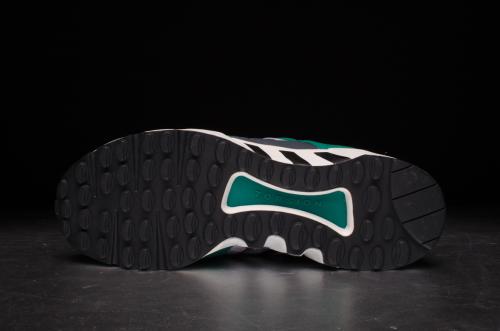 adidas Equipment Running Support – black / subgreen