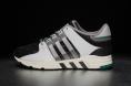 adidas Equipment Running Support – white / black