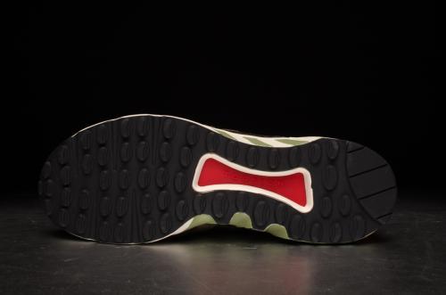 stasp-doppelpackstudios-adidas-m25108 (3 von 4)