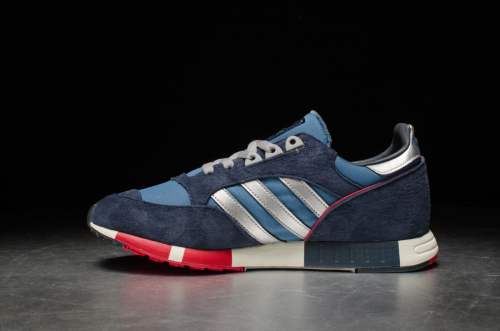 adidas Boston Super – Blue