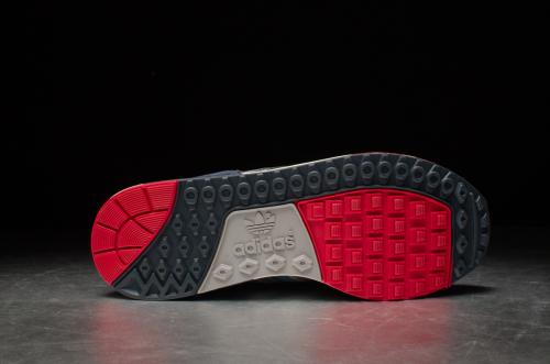 stasp-doppelpackstudios-adidas-m25419 (3 von 5)
