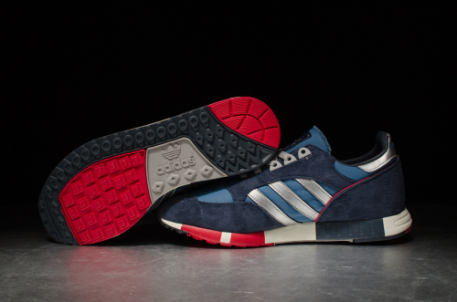 adidas Boston Super – Blue
