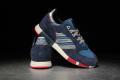 stasp-doppelpackstudios-adidas-m25419 (5 von 5)