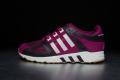 adidas Equipment Running Guidance – pink / gum