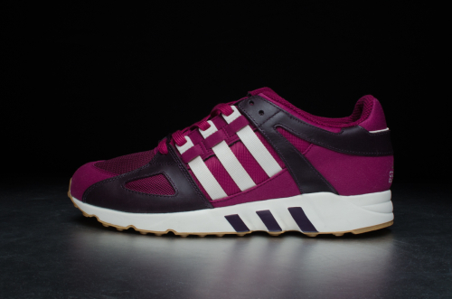 adidas Equipment Running Guidance – pink / gum