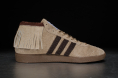 adidas NH BW MOC – brown