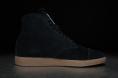 adidas NH BW HI – black
