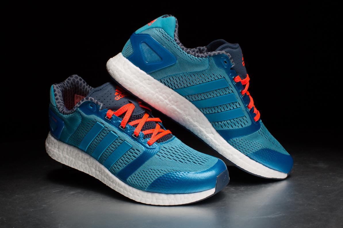 online store fe0a0 52903 ... stasp-doppelpackstudios-adidas-m25974 (4 von 5) ...