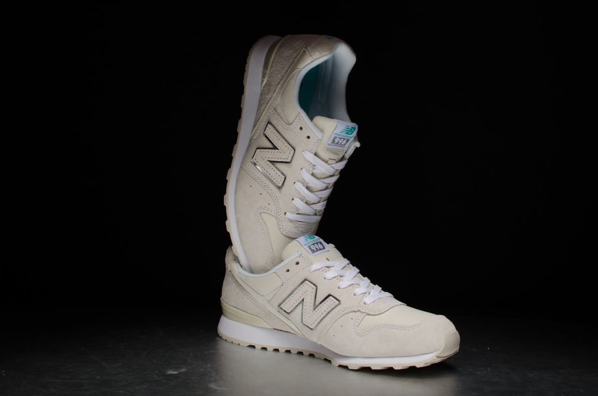 new balance core 996 beige