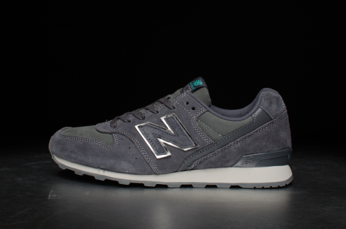new balance homme 966