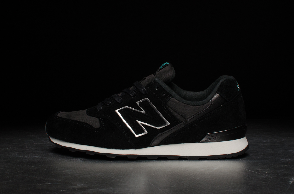 newest 8ab60 80380 New Balance WR 996 EF – Black