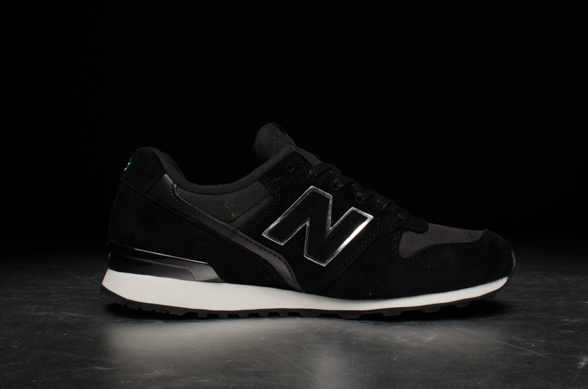 New Balance 996 Sneaker WR996EF Zum Verkauf Online-Shop gNSKb5S8MJ