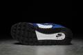Nike Air Pegasus '89 – White / Deep Royal Blue-Black