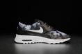 Nike Wmns Air Max Thea Print – black white