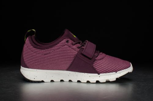 Nike Trainerendor – Merlot
