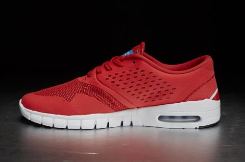 Nike Eric Koston 2 – Light Crimson / Photo Blue