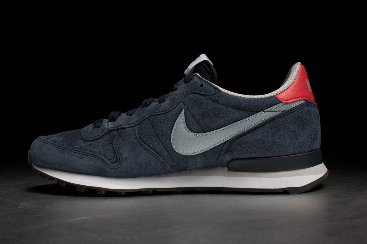 on sale 93a80 46b1e ... coupon code for stasp doppelpackstudios nike 631755402 2 von 5 f6c7f  fcd4c