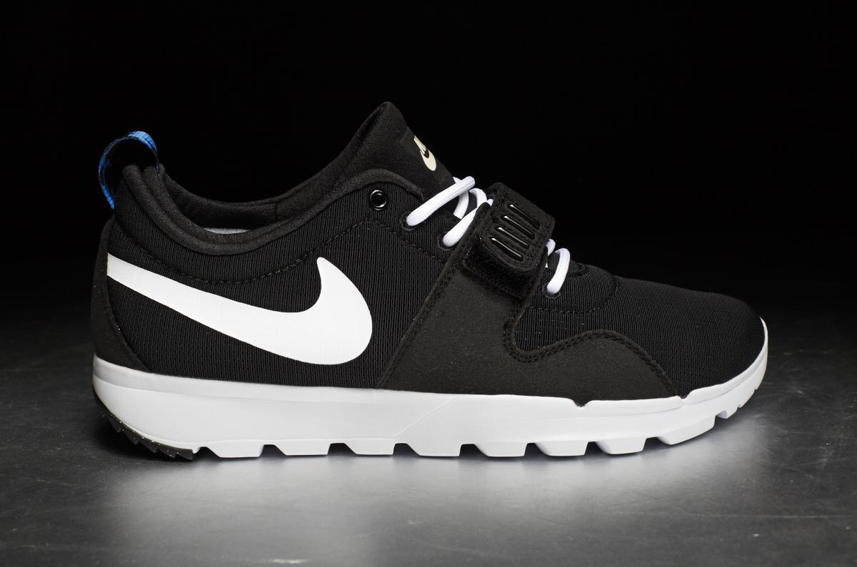 Nike Sb Trainerendor Se