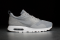 Nike Air Max Tavas – Wolf Grey / White