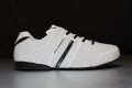 Adidas Y-3 Sprint – White / Black
