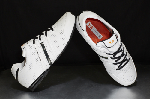 stasp-doppelpack-adidas-047922 4