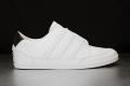 Adidas Y-3 Honja Classic – White / Black