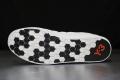 stasp-doppelpack-adidas-g04153 3